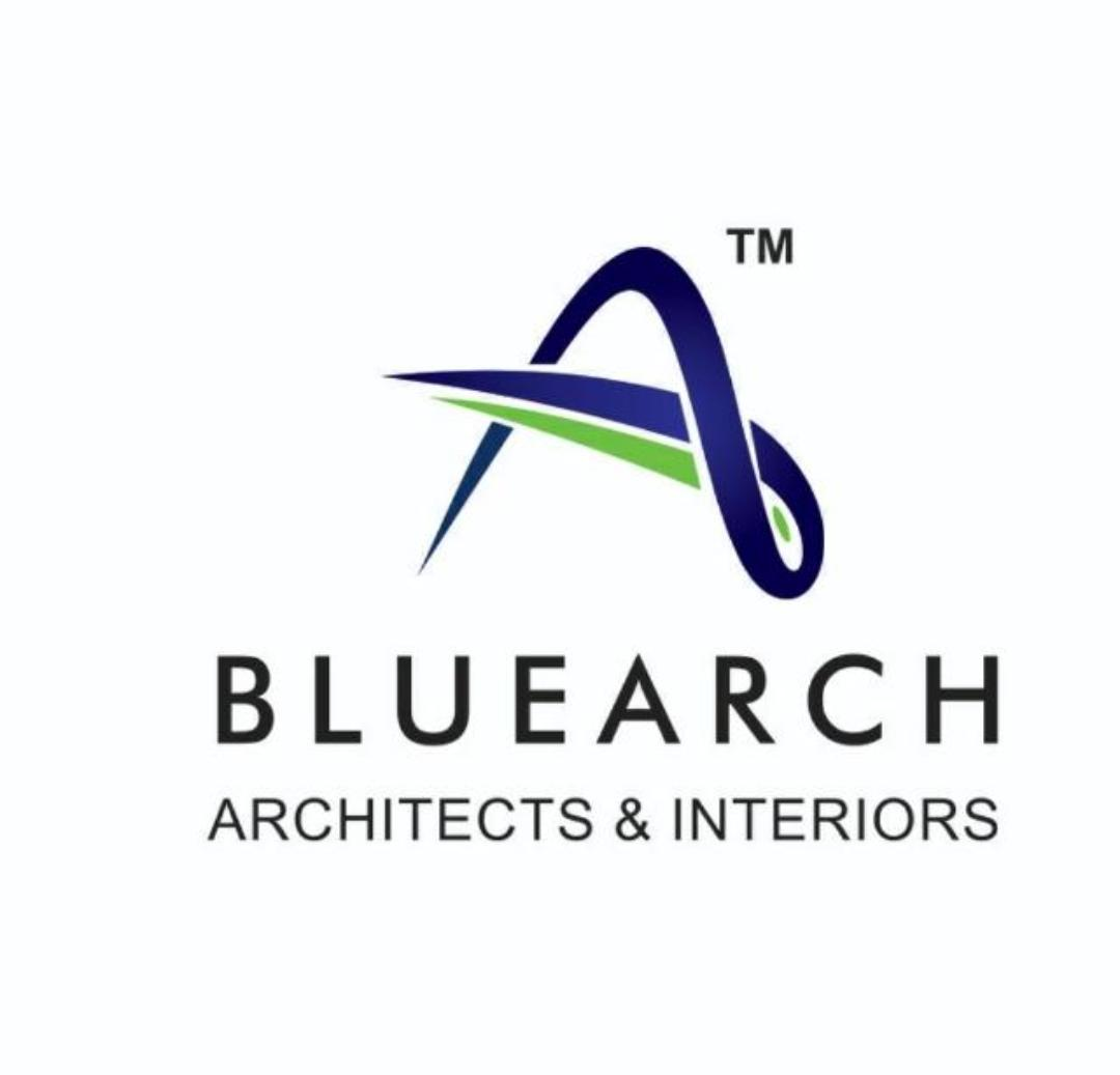 Bluearch architects and interiors